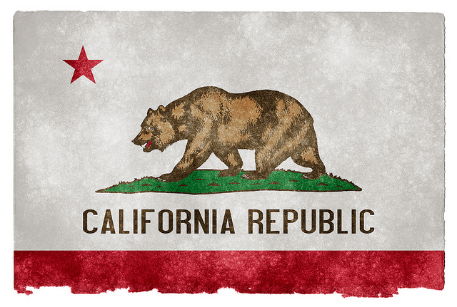 California Cannabis Surety Bonds and what you need to know.