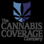 cannabis insurance