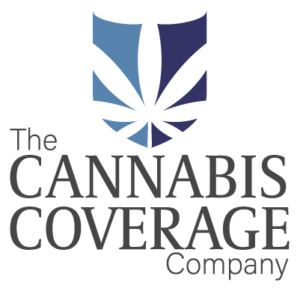 cannabis delivery service insurance