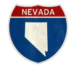 3 Things to know about Nevada's Cannabis Surety Bond