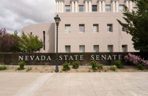 The Nevada Cannabis Surety Bond is an agreement between you and the municipality.