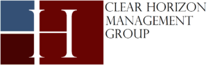 We have partnered with Clear Horizon Management Group.