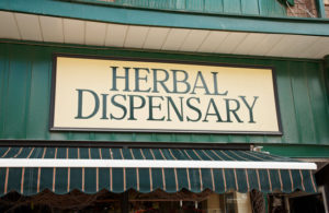 If you run a dispensary, then it is imperative to have a protective dispensary insurance policy.