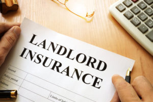 Do you have Cannabis Landlord Insurance?