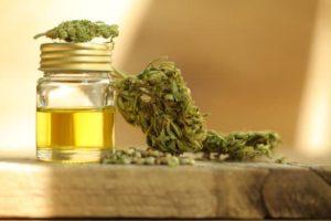 Do you need cannabis product liability insurance?